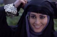 اولین مصاحبه بازیگر نقش ساره یوسف (آن ماری سلامه) بازیگر حوالی پاییز