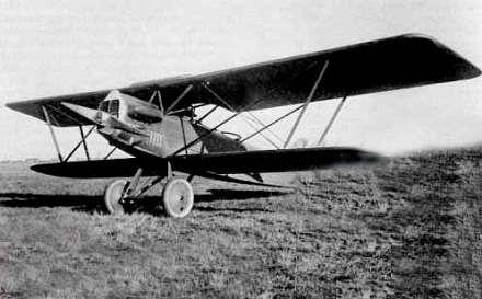 اولین استفاده از هواپیما در جنگ توسط چه کشوری صورت گرفت؟