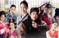 ساعت پخش و تکرار سریال کره ای افسانه اوک نیو