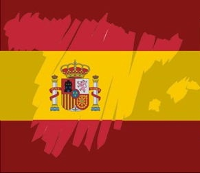 بزرگترین کشور اسپانیایی زبان در دنیا کدام کشور است؟