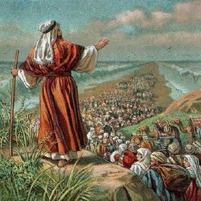 داستان زندگی کدام پیامبران در قرآن آمده است؟