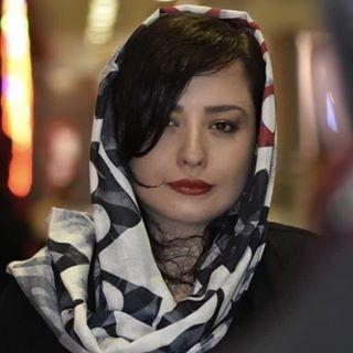 بیوگرافی مهراوه شریفی نیا و همسرش