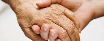 تبریک روز جهانی سالمند