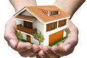 دعا برای خرید خانه