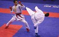 کدام ورزش رزمی در المپیک حضور ندارد؟