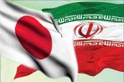 اختلاف ساعت ایران و ژاپن چقدر است؟