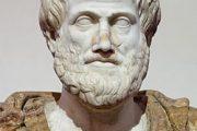 بنیانگذار فلسفه رئالیسم یا واقع گرایی کیست؟