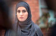 ماجرای تعرض به بازیگر لبنانی سریال حوالی پاییز