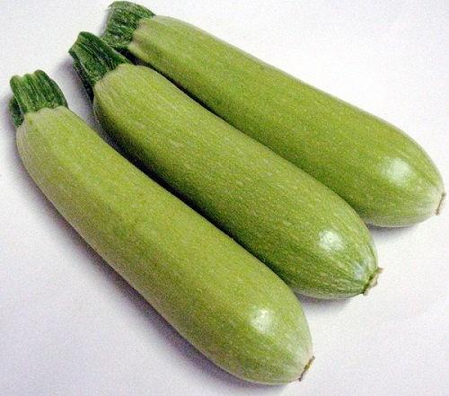 خواص کدو سبز برای لاغری