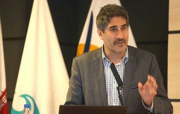 آدرس مطب و تلفن دکتر سید موید علویان