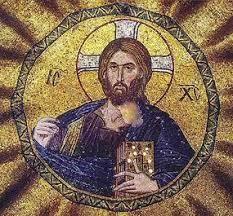 چرا حضرت عیسی به آمدن پیامبر بعد از خود بشارت داده است؟