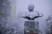 سردترین شهر دنیا در کدام کشور است؟