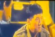 فیلم صحنه دار جکی چان در شبکه کیش + برکناری کارمند صداوسیما