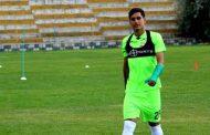 بیوگرافی محمد نادری فوتبالیست