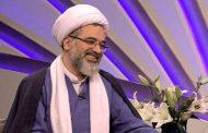 سوتی امام جمعه بیله سوار در برنامه فرمول یک + بیوگرافی