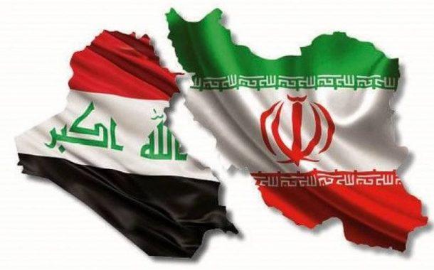 روز و ساعت بازی ایران و عراق در جام ملت های آسیا ۲۰۱۹