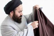علت خلع لباس شدن سید حسن آقامیری چیست؟