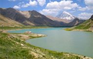 علت فرار آب از مخزن سد لار