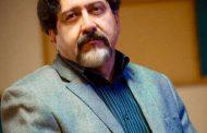 بیوگرافی حسام الدین سراج خواننده برجسته ایرانی