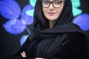 بیوگرافی نیکی کریمی بازیگر
