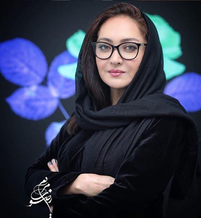 عکس های نیکی کریمی بازیگر۴