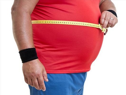 مهمترین عامل دیابت چیست؟