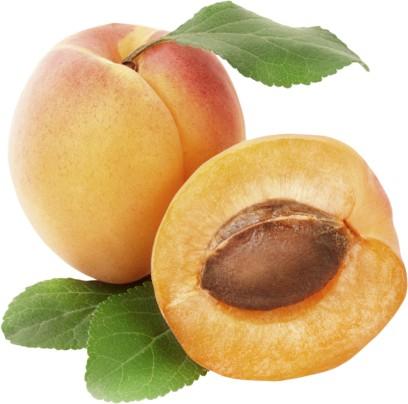 میوه ای که دانه خوراکی دارد