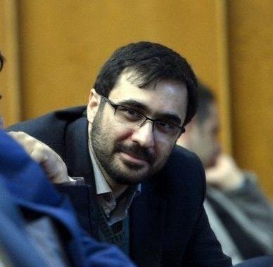 واکنش محمدجعفر نعناکار به رزمایش قطع اینترنت