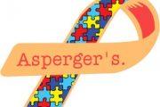 آسپرگر چیست و علائم بیماری آسپرگر چیست؟