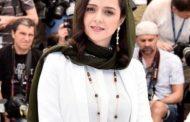 بیوگرافی ترانه علیدوستی و همسرش علی منصوری
