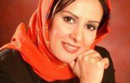 بیوگرافی شیوا خسرو مهر و همسرش