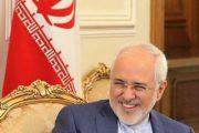 علت استعفای دکتر ظریف چیست؟