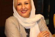 بیوگرافی مرجانه گلچین بازیگر