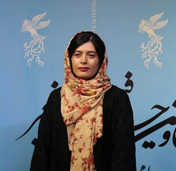 ژیلا شاهی بازیگر