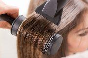 جنس مو از چیست؟