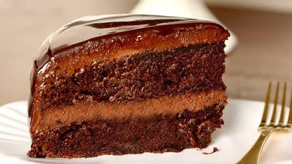 دلایل دیگر پف نکردن کیک