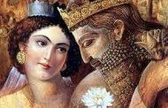 روز ولنتاین ایرانی چه روزی است؟