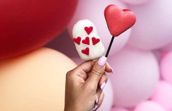 روز ولنتاین چندمه بهمن است؟
