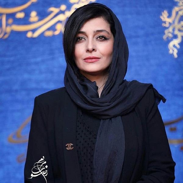 عکسهای جشنواره فیلم فجر ۸