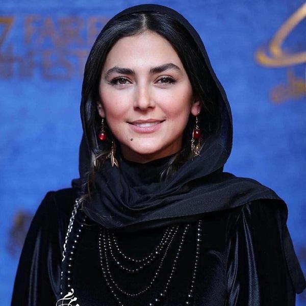 عکسهای جشنواره فیلم فجر 97
