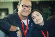واکنش ۲۰:۳۰ به حضور رامبد جوان و همسرش در کانادا