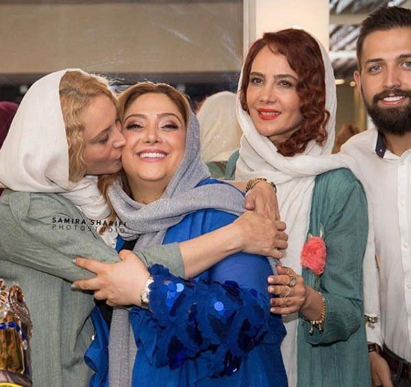 عکس های مریم سلطانی بازیگر۳