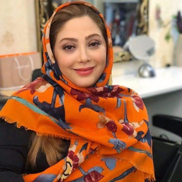 عکس های مریم سلطانی بازیگر۶