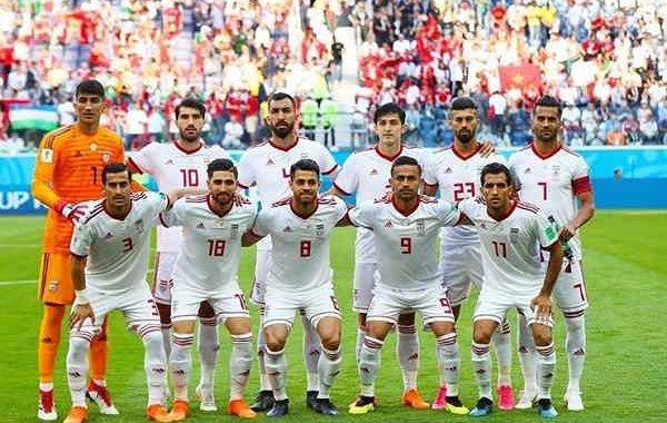پاسخ فوتبالیست ها به استوری جنجالی بهداد سلیمی