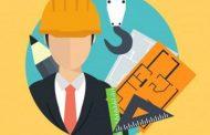 پروفایل برای روز مهندس