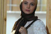 بیوگرافی مریم کاویانی بازیگر سینما و همسرش رامین مهمانپرست