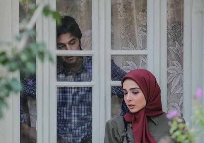 آیا یاسمن با حامد ازدواج میکند؟