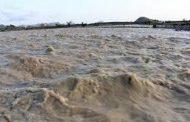 احتمال شکستن سد جبل اصفهان قوت گرفت!