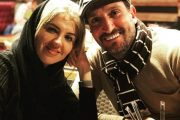 بیوگرافی ادموند بزیک و همسرش