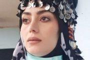 بازیگر نقش روژان در نون خ